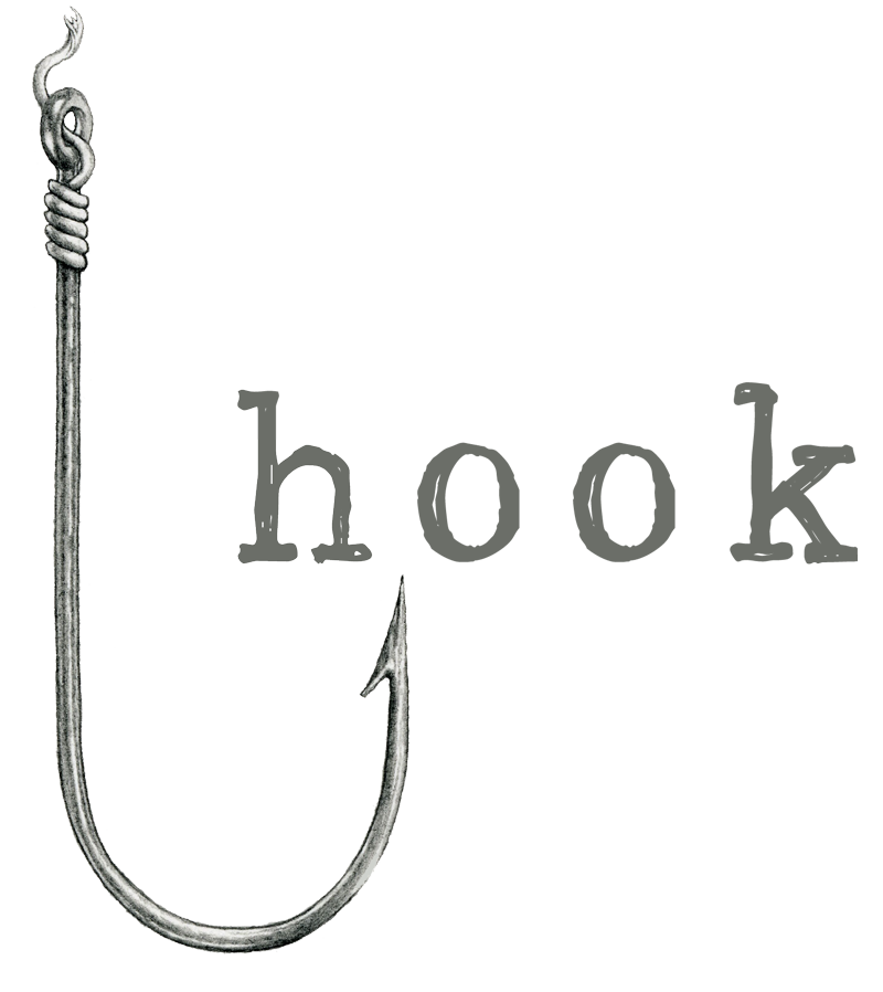 Hook Sea Bar