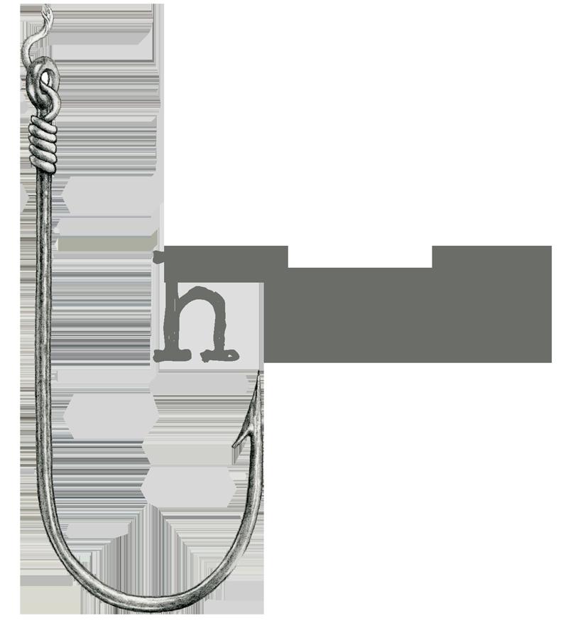Hook Seabar